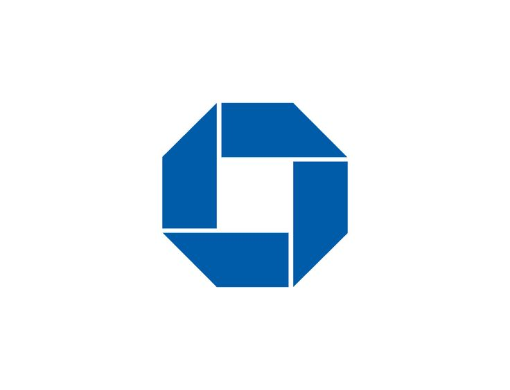 Chase bank logo clipart png free stock 1000+ ideas about Chase Bank on Pinterest | World bank logo, Chase ... png free stock