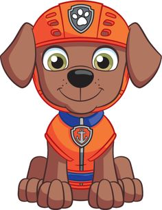 Chase head paw patrol clipart clip freeuse PAW Patrol Rocky | paw-patrol-rocky-character-main-550x510.png ... clip freeuse
