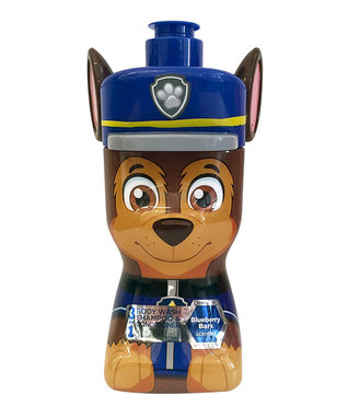 Chase head paw patrol clipart clip art stock Paw Patrol - Toys, Shoes and Clothes at Up to 70% Off | zulily clip art stock