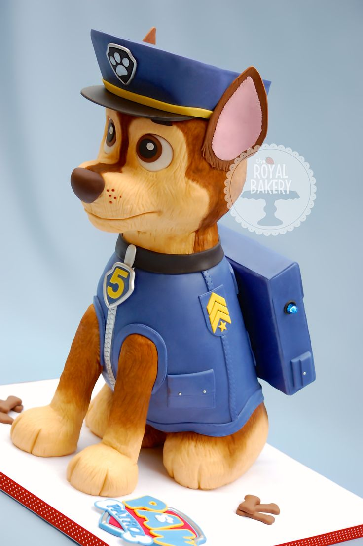 Chase head paw patrol clipart clip library stock 17 Best ideas about Paw Patrol Tv Show on Pinterest | Paw patrol ... clip library stock