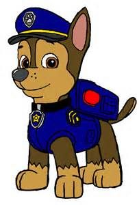 Chase head paw patrol clipart banner free download Chase head paw patrol clipart - ClipartFest banner free download