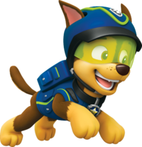 Chase paw patrol clipart jpg free Каталог картинок jpg free