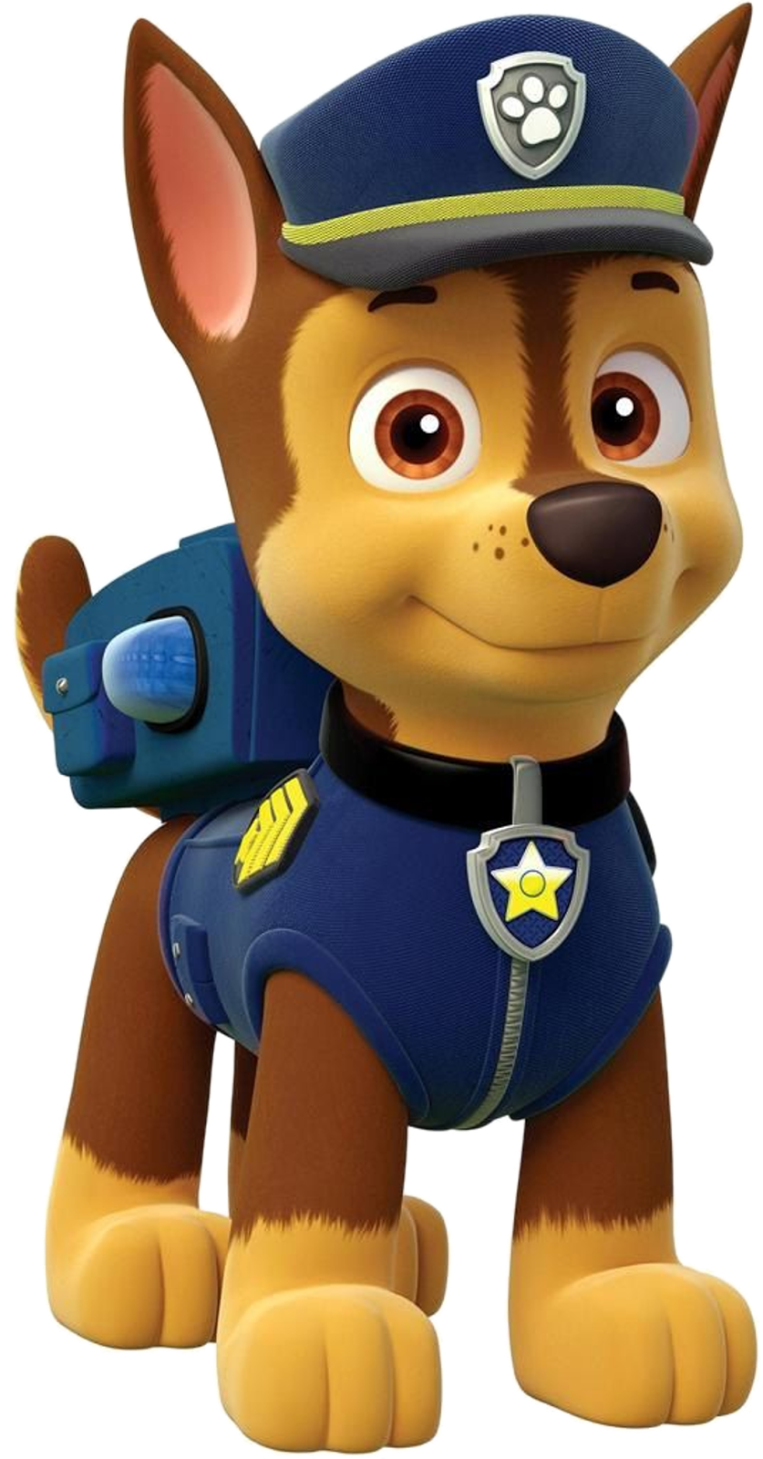 Paw patrol clip art banner free stock Collection of 14 free Chasing clipart paw patrol. Download on ubiSafe banner free stock