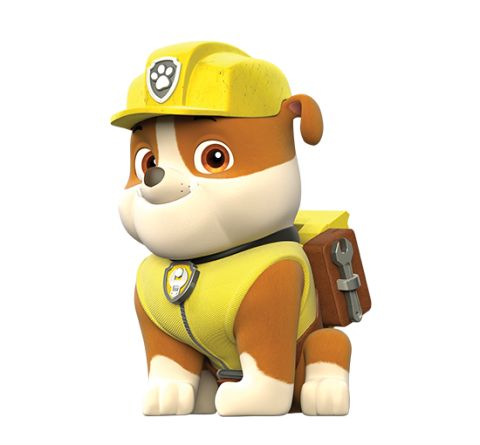 Chase the dog from paw partols clipart picture transparent download paw patrol chase | paw-patrol-chase-character-main-550x510.png ... picture transparent download