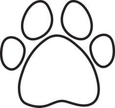 Chase the dog from paw partols clipart coloring page vector library download Chase the dog from paw partols clipart coloring page - ClipartFest vector library download