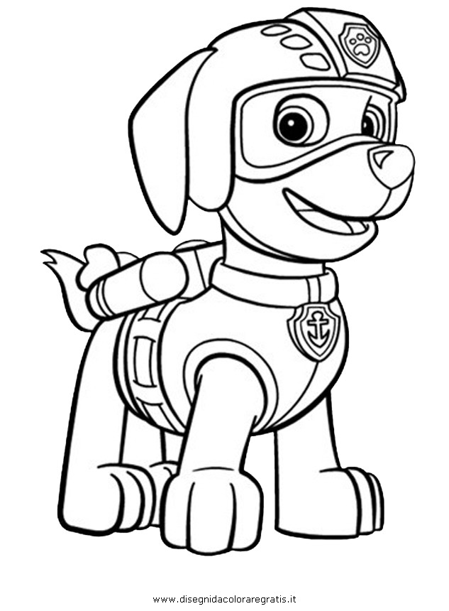 Chase the dog from paw partols clipart coloring page clip art free download 17 best images about Paw Patrol on Pinterest | Colouring pages ... clip art free download