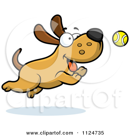 Chase the police dog clipart vector download Animal Clipart of a Cartoon Cute Mad Puppy Dog Police Officer ... vector download