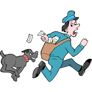 Chasing clipart clip freeuse library Chase Cliparts - Cliparts Zone clip freeuse library