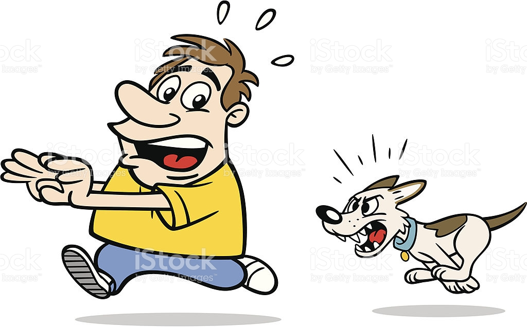 Chasing clipart clip royalty free stock Chase Clipart | Free download best Chase Clipart on ClipArtMag.com clip royalty free stock