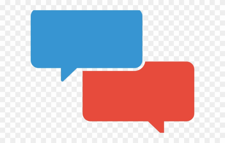 Chat box clipart jpg Original - Chat Box Png Blue Clipart (#479972) - PinClipart jpg