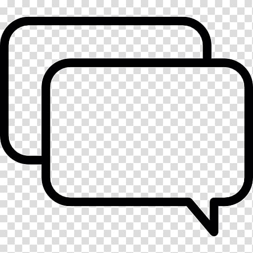 Chat box clipart clip art free stock Computer Icons Conversation Online chat Symbol Encapsulated ... clip art free stock