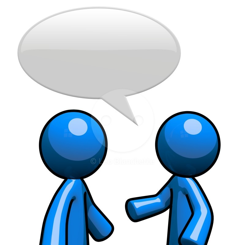 Chat clipart svg freeuse library Chat Clipart | Free download best Chat Clipart on ClipArtMag.com svg freeuse library