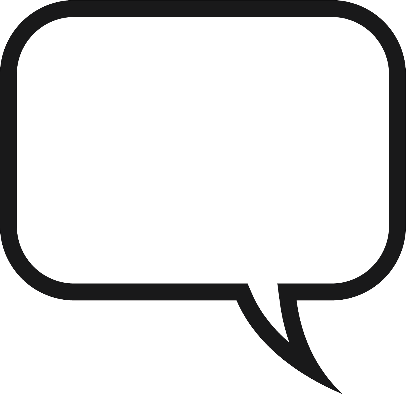10 clipart bubble clip art Chat Clipart | Free download best Chat Clipart on ClipArtMag.com clip art