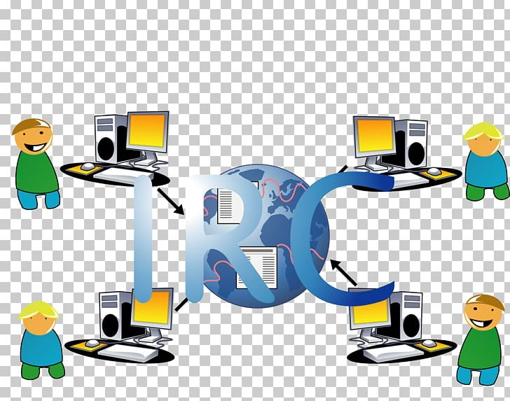 Chat online clipart black and white stock Internet Relay Chat Online Chat MIRC Chat Room Instant Messaging PNG ... black and white stock