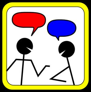 Chats cliparts jpg royalty free stock Chats cliparts - ClipartFest jpg royalty free stock