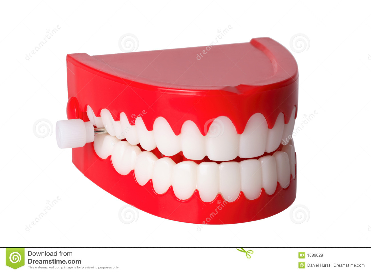 Chattering teeth clipart clip stock Chattering teeth clipart 4 » Clipart Station clip stock