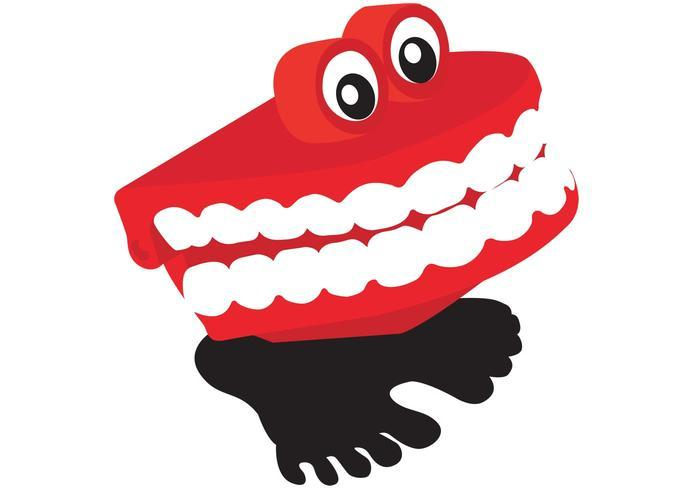 Chattering teeth clipart clipart transparent Chattering teeth clipart » Clipart Portal clipart transparent