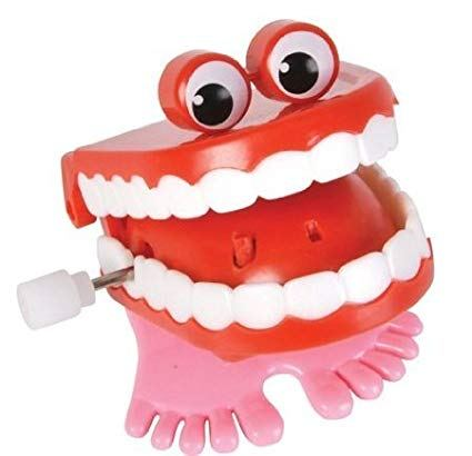 Chattering teeth clipart image transparent Chattering teeth clipart 1 » Clipart Portal image transparent