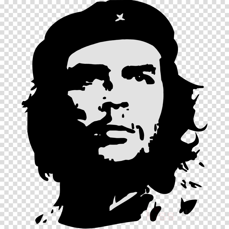 Che clipart graphic free download Face Cartoon clipart - Face, Head, Illustration, transparent clip art graphic free download