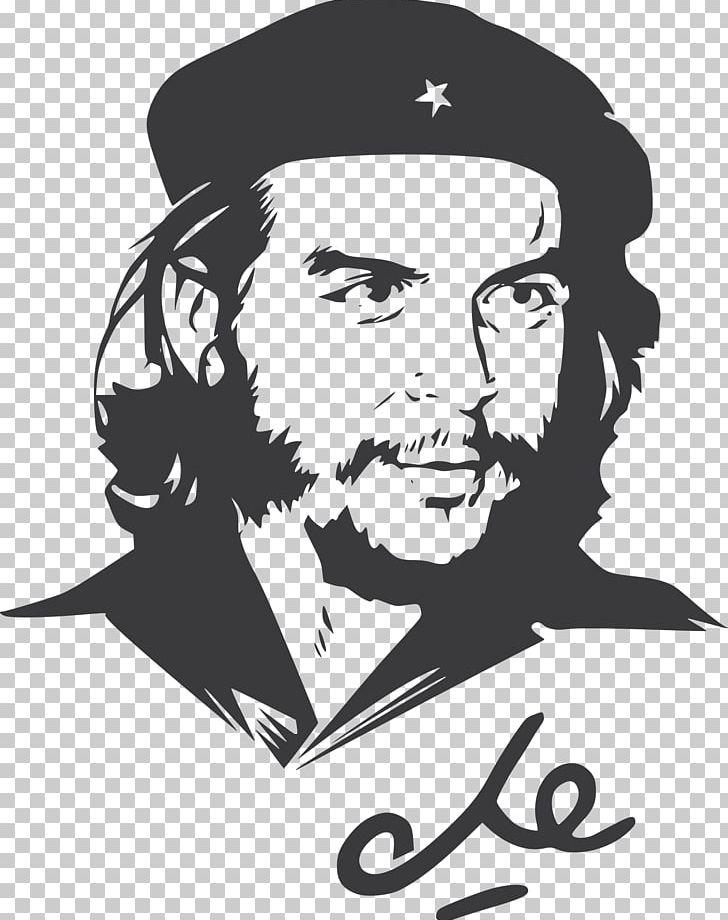 Che clipart svg library download Che Guevara Cuban Revolution Revolutionary Marxism PNG, Clipart, Art ... svg library download