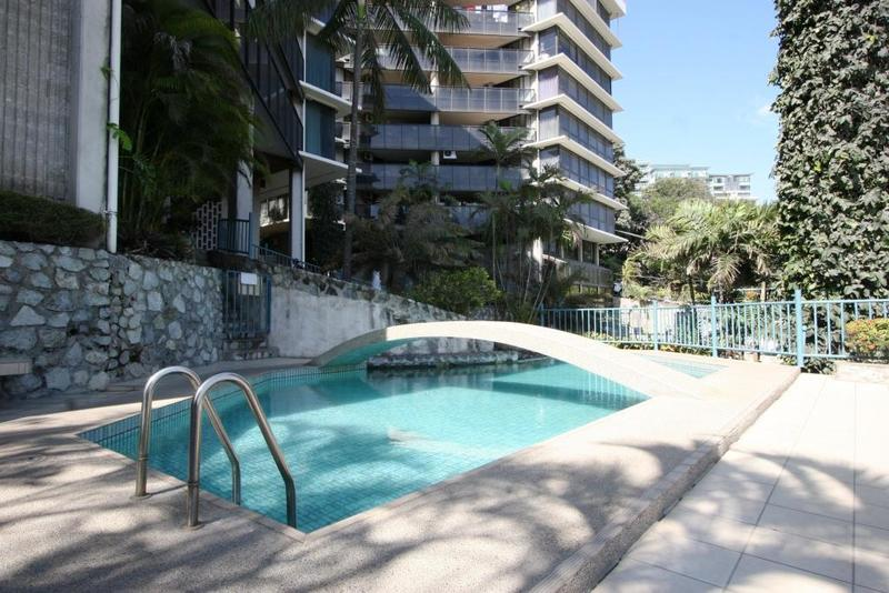 Cheap accommodation port moresby clipart picture free stock Chesterfield Apartments for rent in Ela Beach ID 10289 | Hausples.com.pg picture free stock