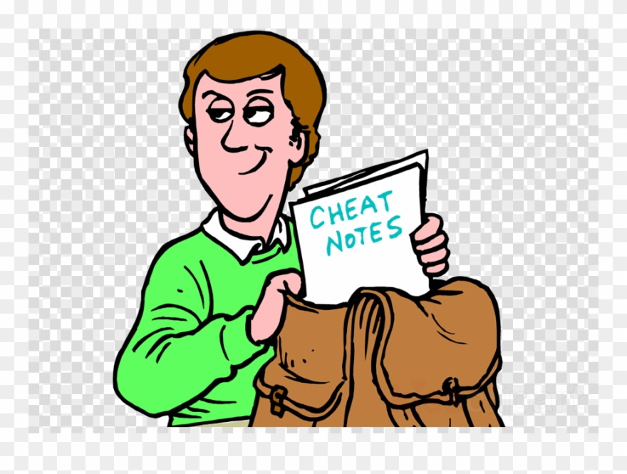 Cheat clipart png free library 3drose Tm 104999 1 I Believe In Cheat Sheets Travel - 3drose I ... png free library