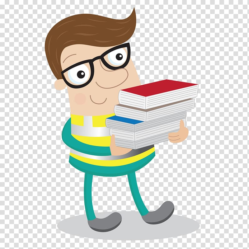 Cheat clipart clip art royalty free Document Library Information Safety , refusing to cheat and ... clip art royalty free