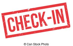 Checkin clipart image stock Check in Clipart and Stock Illustrations. 28,333 Check in vector EPS ... image stock
