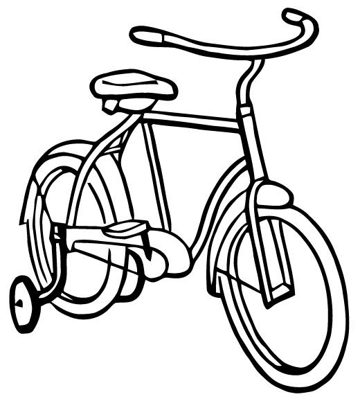 Check bike tires clipart black and white clip art royalty free Bike Clipart Black And White | Free download best Bike Clipart Black ... clip art royalty free