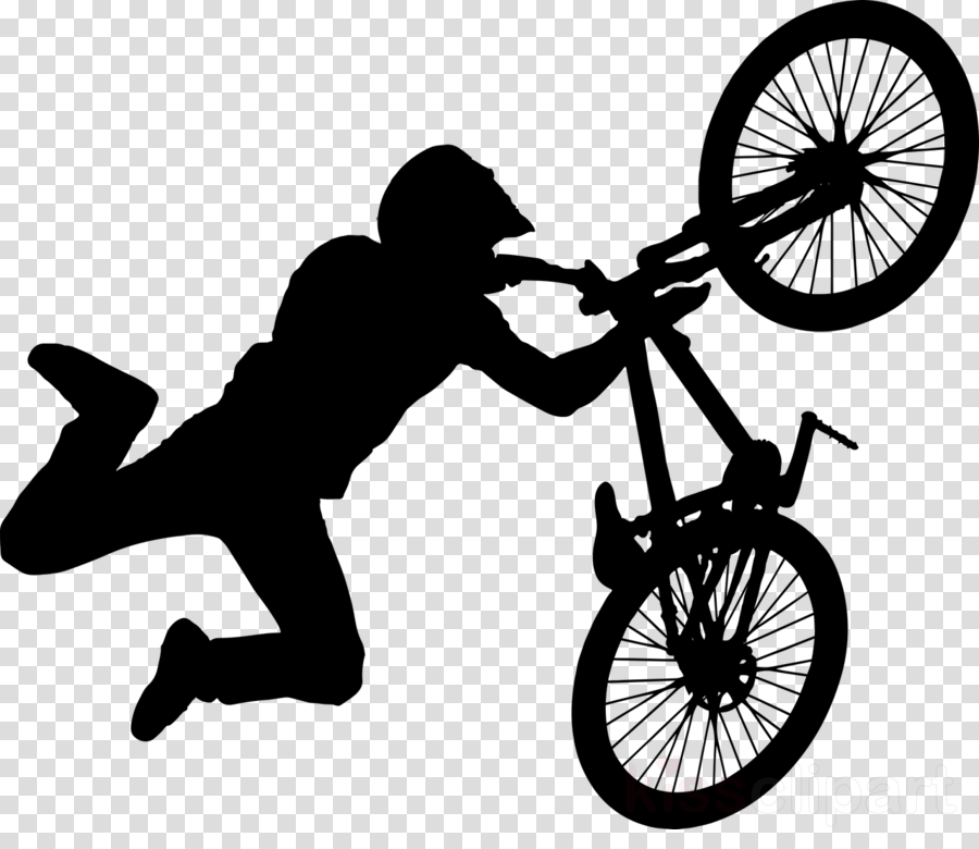 Check bike tires clipart black and white png free library Bicycle wheel,Freestyle bmx,Vehicle,Bicycle tire,Bicycle,Bmx bike ... png free library
