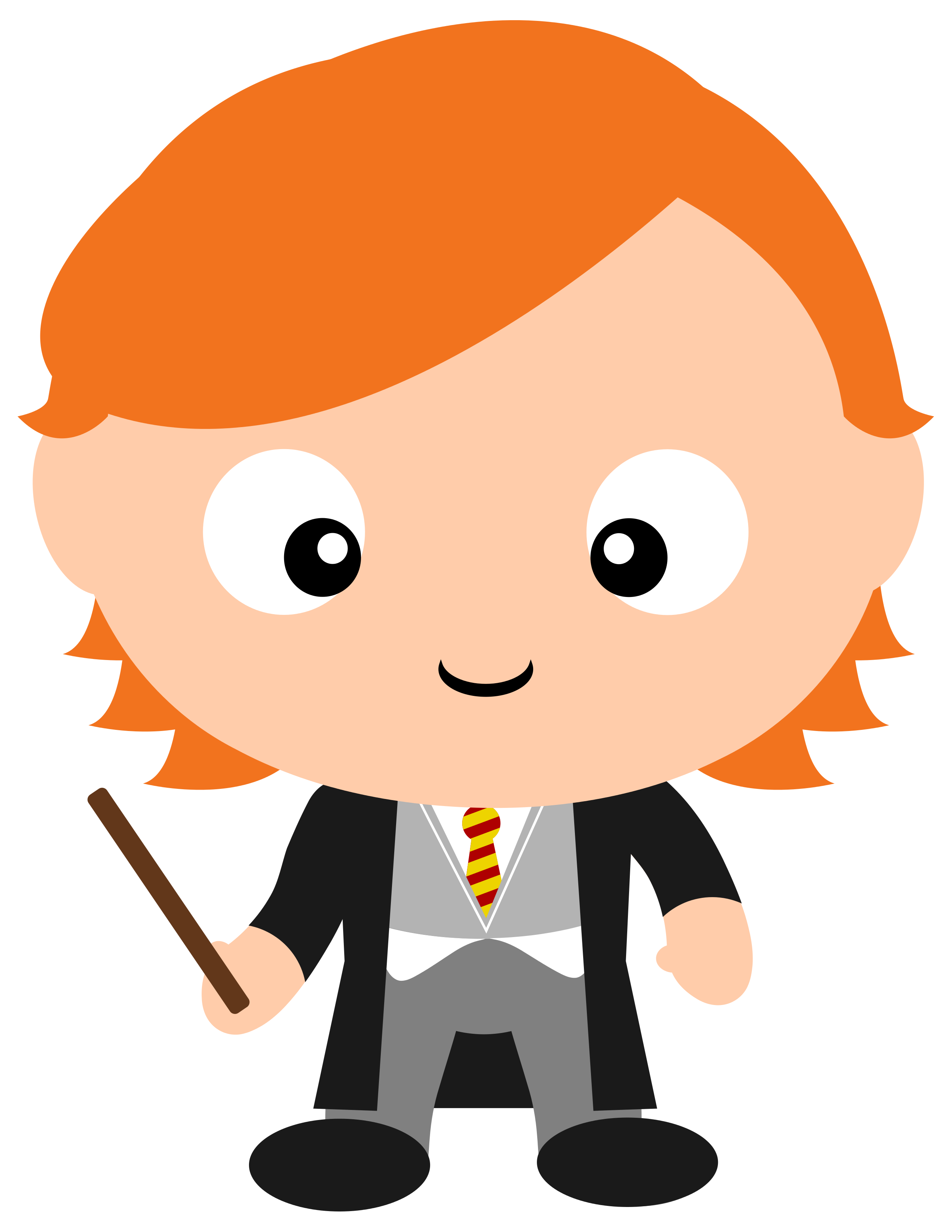 Magical book diary clipart graphic royalty free Is it Fred or George Weasley? Check out all the other Harry Potter ... graphic royalty free