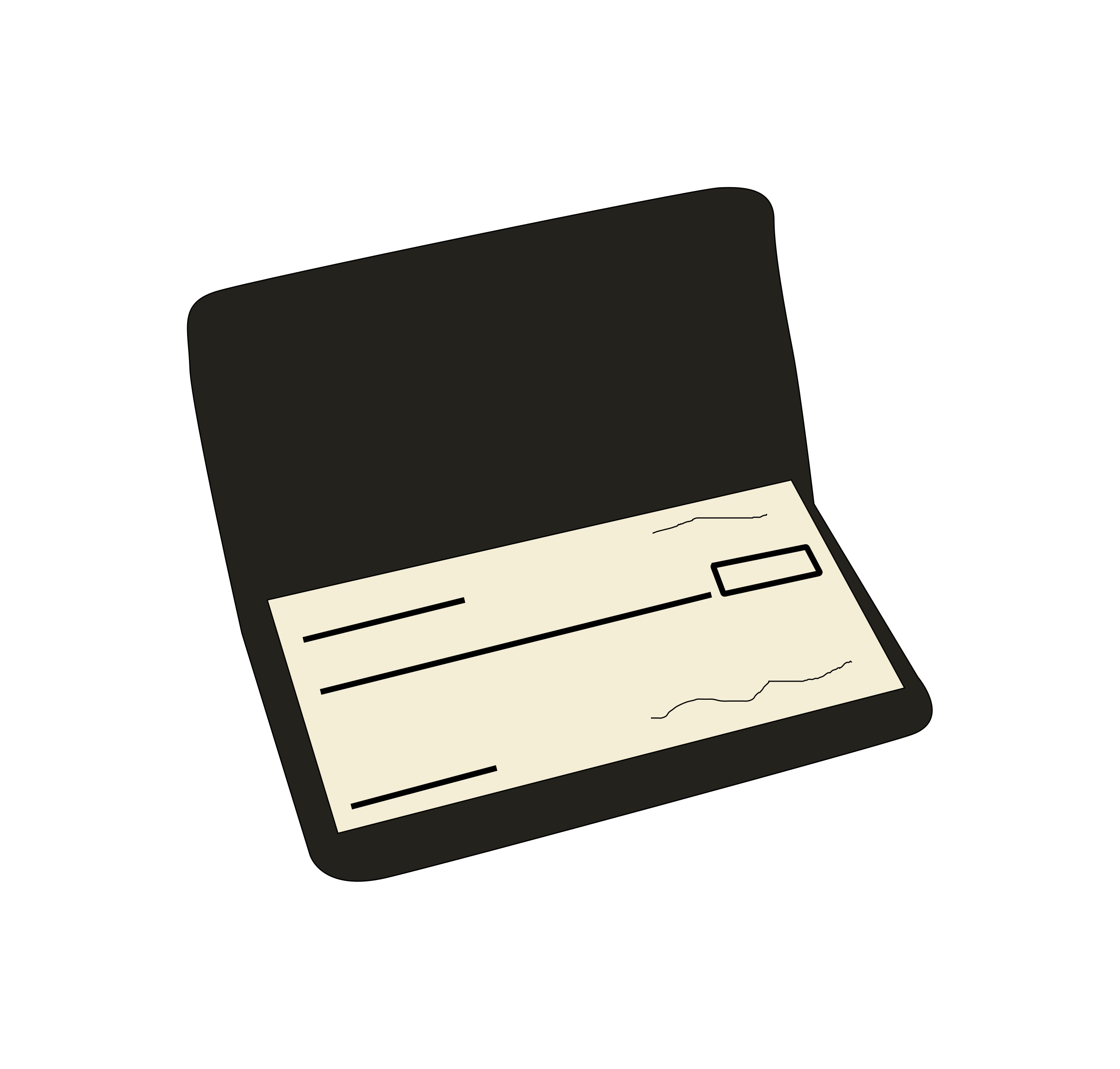 Check book clipart jpg free library Clipart - Checkbook jpg free library