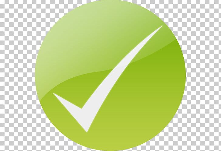 Check bullet clipart image freeuse stock Bullet Computer Icons Check Mark PNG, Clipart, Arrow, Art Green ... image freeuse stock