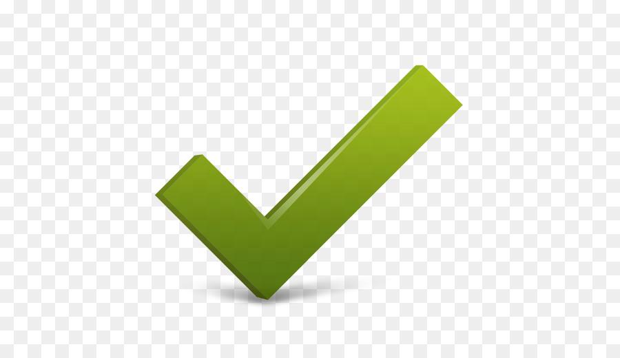 Check bullet clipart clip Check mark Clip art - Big Bullet Cliparts png download - 2400*2400 ... clip