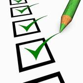 Check list clip art clip library library Writing checklist clipart - ClipartFest clip library library