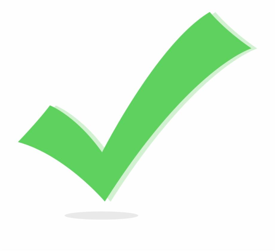 Check mark clipart file vector freeuse download File - Checkmark Green - Svg - Green Check Mark Free PNG Images ... vector freeuse download