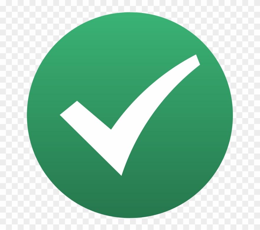 Check mark clipart file free download File Mw Icon Checkmark Svg - Creative Commons Check Mark Clipart ... free download