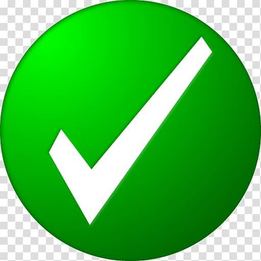 Check mark clipart file graphic freeuse download Green and white check logo, Check mark Computer Icons , Check Mark ... graphic freeuse download