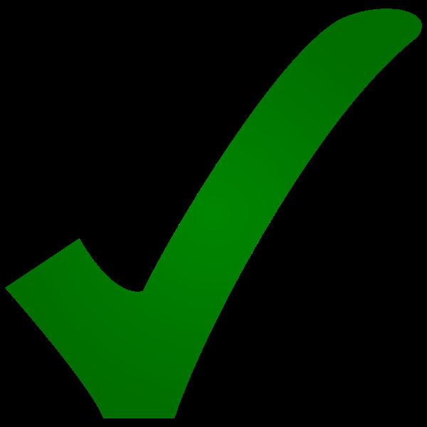 Check mark clipart file clip free download Free Free Check Mark, Download Free Clip Art, Free Clip Art on ... clip free download