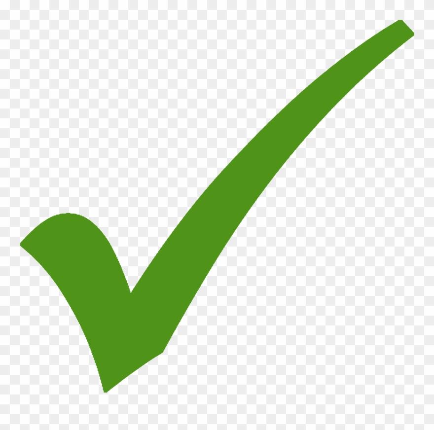 Check mark clipart transparent svg stock Clipart Library Stock Checkmark Transparent Clip Art - Tick Mark ... svg stock