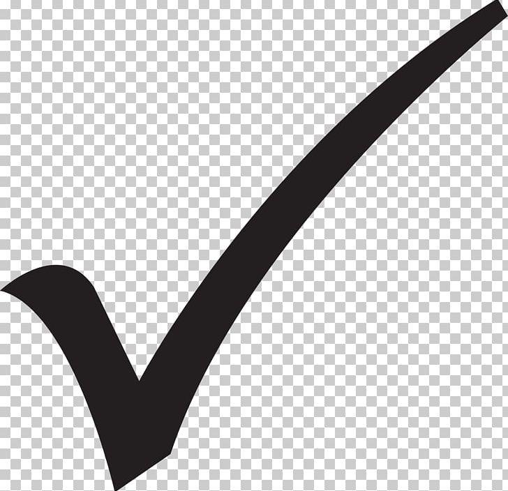 Check mark clipart white jpg library library Check Mark Emoji Symbol PNG, Clipart, Angle, Black And White, Check ... jpg library library