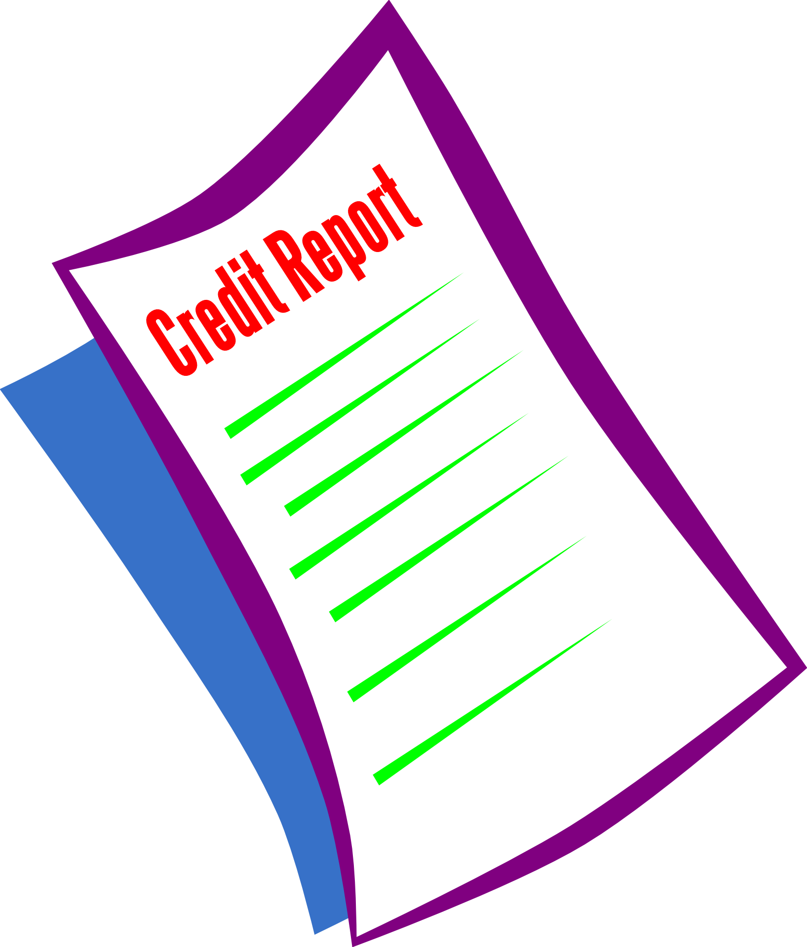 Clipart money check vector transparent library Commercial Credit Checks In South Africa - Credit Check Reports ... vector transparent library