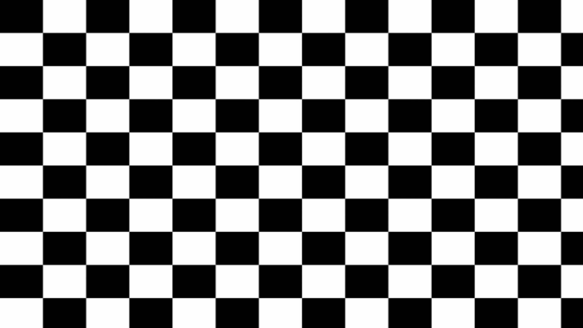 Checker board clipart vector freeuse Free Checkerboard, Download Free Clip Art, Free Clip Art on Clipart ... vector freeuse