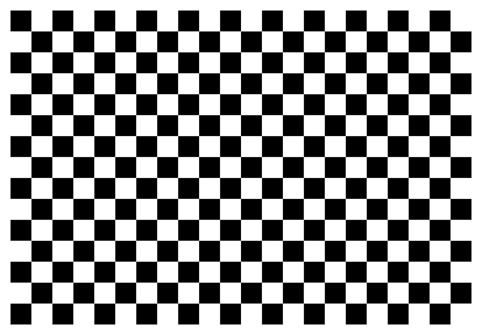 Checker board clipart clip black and white download Free Checker Board, Download Free Clip Art, Free Clip Art on Clipart ... clip black and white download