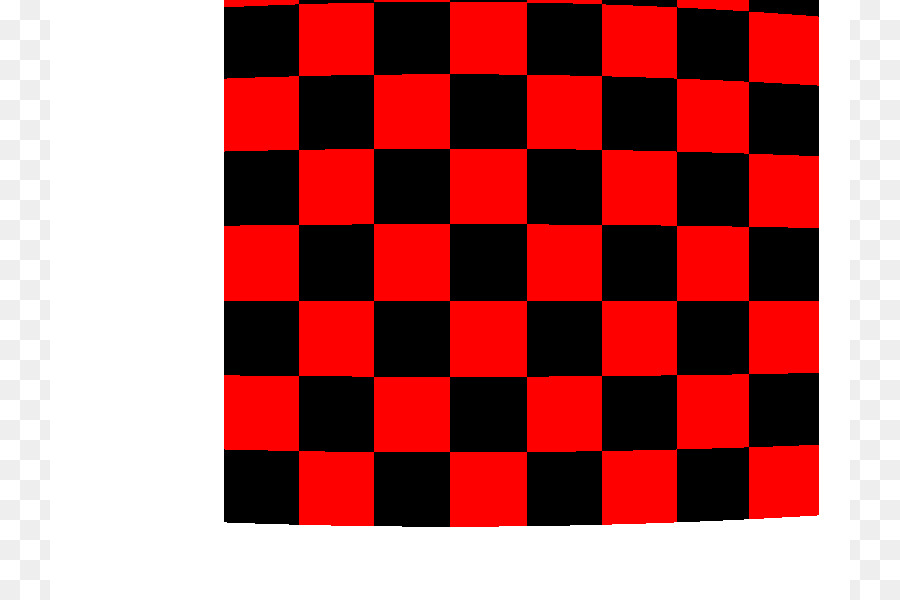Checker board clipart jpg freeuse download Checker board clipart 3 » Clipart Station jpg freeuse download