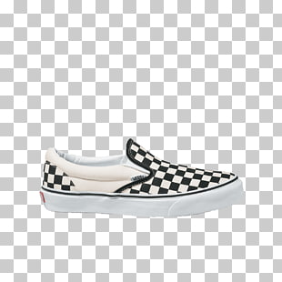 Checker board vans clipart clip stock 4 vans Checkerboard PNG cliparts for free download | UIHere clip stock