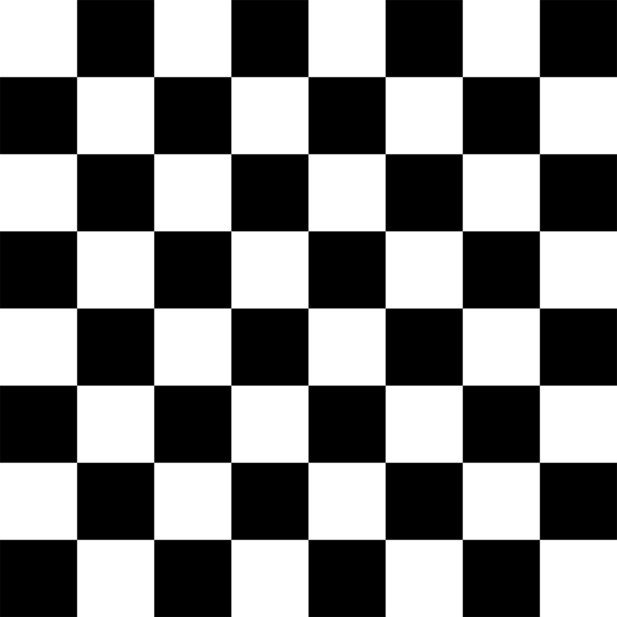 Checker board vans clipart clipart library stock Free Checkerboard Pictures, Download Free Clip Art, Free Clip Art on ... clipart library stock