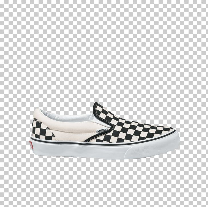 Checker board vans clipart svg royalty free Vans Slip-on Shoe Skate Shoe Clothing PNG, Clipart, Black, Brand ... svg royalty free