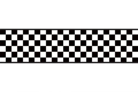 Checkered flags clipart free clipart download Collection of Checkered flag clipart | Free download best Checkered ... clipart download