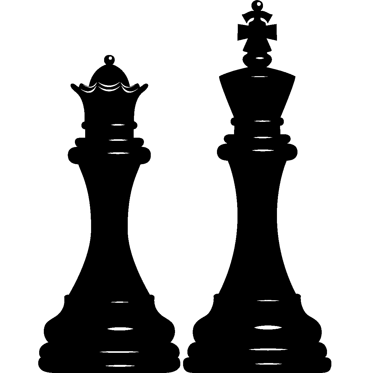 Checkers crown clipart picture royalty free library 28+ Collection of Chess Clipart Png | High quality, free cliparts ... picture royalty free library